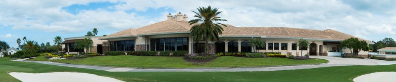 Heritage Oaks Golf & Country Club